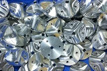 65mm bowl type half-ball adapter coming, new batch maching update